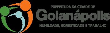 Prefeitura de Goianápolis